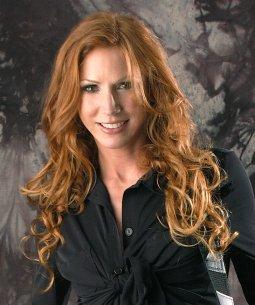 Katrina Johannson