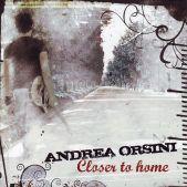 Andrea Orsini
