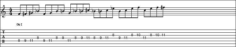 Guitar : death metal guitar tabs Death Metal and Death Metal Guitar Tabsu201a Death Metal Guitaru201a Guitar