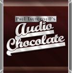 Audio Chocolate