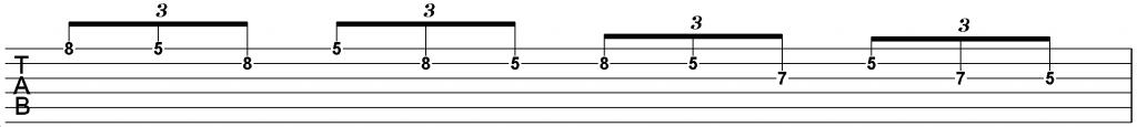 tab 5