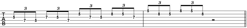 tab 8