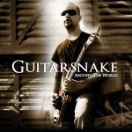 guitarsnake
